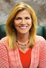 Kathy Rodriguez, Rental Manager