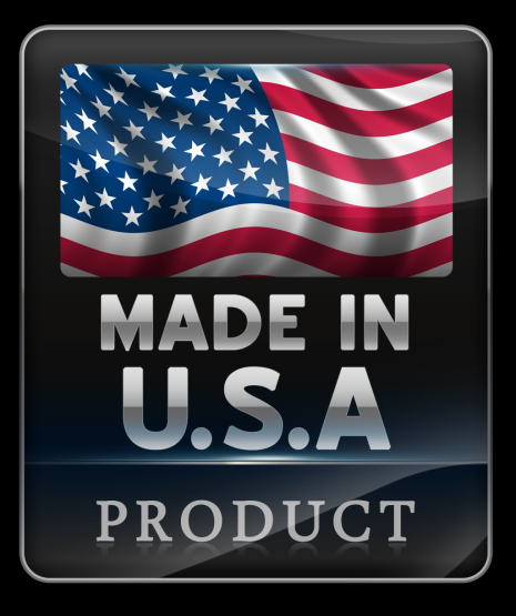 Mitco Forklift Tires Made in the USA